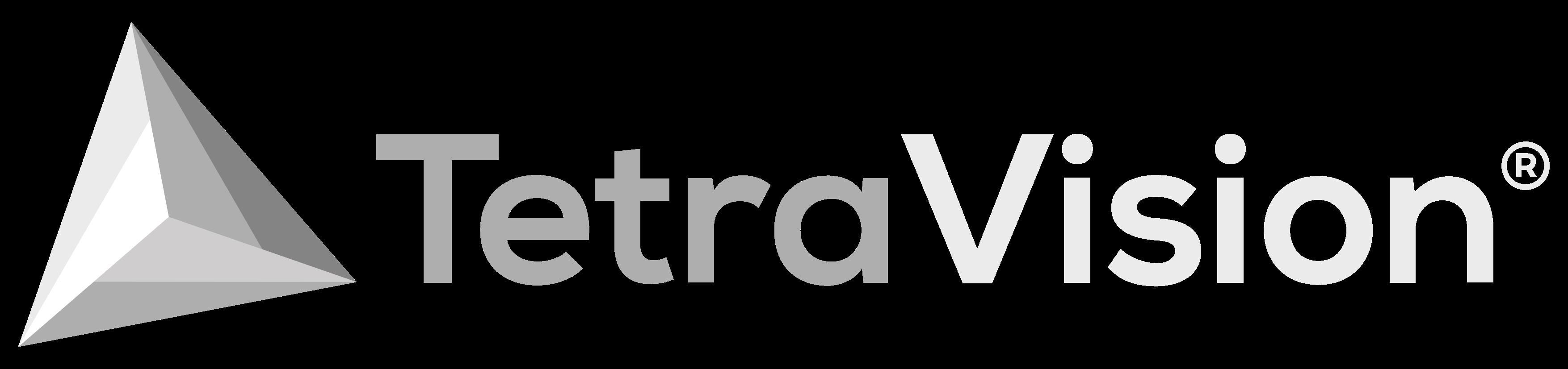 TetraVision.Shop